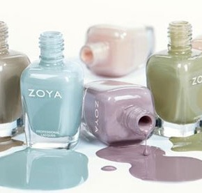 Zoya-Nail-Whispers-shape-a-manicure-fashion-
