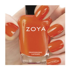 Zoya_Nail_Polish__Thandie_454